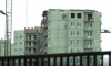 Застройщиков в Петербурге обяжут сдавать дома и школы в одно время