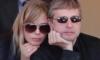 Жена миллиардера Рыболовлева задержана на Кипре - она украла кольцо стоимостью 25 млн долларов
