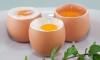 Что приготовить на завтрак из яиц: лучшие рецепты