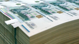 Экс-замминистра в Чечне обвиняют в мошенничестве на 88 млн рублей