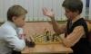 Районные турниры «выходного дня» по шахматам для детей и взрослых