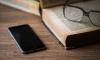 Ольга Васильева поддерживает идею о запрете смартфонов в школах