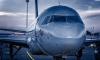 Самолетиз Петербурга экстренно сел в Риге