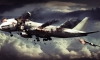 В Яванском море прекращены поиски самолета Airbus 320-200