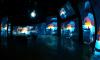 Айвазовский. Ожившие полотна