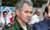 Сергей Шойгу: бойцы спецназа рисковали жизнью, но спасли штурмана Су-24