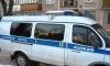 Двух люберчан расстреляли кавказцы на белом Мерседесе