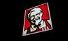 Сотрудница KFC, выкинувшая еду бездомного понесет наказание