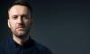 Алексей Навальный арестован на 30 суток за митинг 28 января