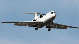 Петербургский экономический форум не должен повлиять на расписание авиарейсов