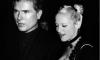 Развратный биографический фильм о Мадонне снимут в США