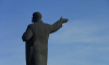 Площадь Ленина может стать новым гайд-парком