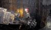 Причиной взрыва на шахте в Свердловской области могла стать загоревшаяся фуфайка шахтера