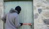 Полицейские раскрыли многомиллионную квартирную кражу в квартире на Одоевского