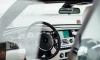 В Петербурге предотвратили угон Land Rover у анонимного пациента клиники