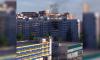 В пожаре на Камышевой улице никто не пострадал
