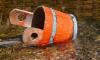 В Петербурге ищут русалоустойчивого вычерпывателя воды из траншеи