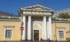 На Сенной площади отреставрировали здание, в котором отбывал наказание Достоевский