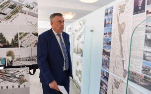 Туризм в Ленинградской области должен развиваться