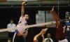 На Олимпиаде сборные по волейболу России и Египта разошлись, едва успев начать игру