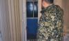 В Саратовской области сожитель матери пробил голову полуторагодовалому ребенку