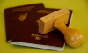 Эксперты: переход на биометрию вместо паспорта возможен в ближайшее время