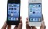 Владельцы iPhone утопили свои смартфоны, поверив фейковой рекламе про iOS7
