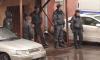 Танцующего таксиста-наркомана задержали в Невском районе