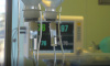 В Ивановской области зафиксирована первая смерть пациента с коронавирусом
