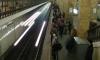 Китай инвестирует в московское метро