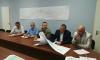 В Выборге обсудили вопрос оформления маломерных судов для пересечения границы