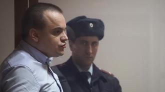 Опальный депутат от Ленобласти не смог получить новое удостоверение