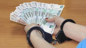В Москве оштрафовали 92 торговые точки за нарушение санитарных норм