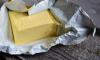 В Петербурге выявили компанию незаконных производителей сливочного масла