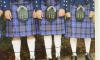 В Таврическом саду петербуржцев бесплатно обучат шотландским танцам