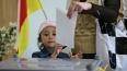 Повторные выборы президента в Южной Осетии признаны ...
