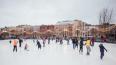 Петербургские депутаты намереныустановить зимний ...