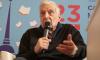 Олег Басилашвили отметит 85-летие спектаклем в БДТ