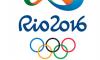 Из-за проблем антидопинговой лаборатории, Россия может пропустить Олимпиаду-2016