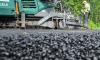В Ленобласти пройдет дополнительный ремонт дорог в семи районах