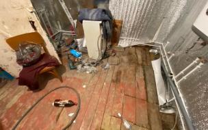 В Воронежской области пенсионерка зарезала убийцу своей дочери