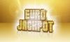 Счастливчик из Дании выиграл в лотерею 42 миллиона евро