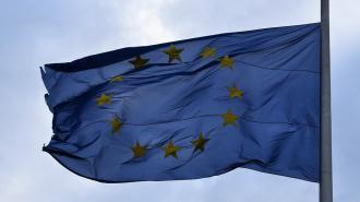 В Латвии призвали Евросоюз быть готовым ужесточить санкции против России