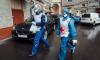 Координатор добровольцев в Петербурге рассказал о нехватке автоволонтеров
