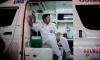 Российская семья попала в страшное ДТП в Таиланде: отцу оторвало руку - он погиб вместе с ребенком, мать в больнице