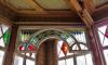 Дачу Ридингера включили в список выявленных объектов культурного наследия