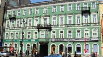 """Петербурженка """"подложила бомбу"""" в Сбербанке, но полиция так ее и не нашла"""