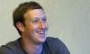 Глава Фейсбука Цукерберг приедет в Москву пообщаться с Медведевым