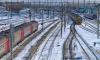 Петербург выделит средства на дополнительные электрички, которые будут курсировать до Ораниенбаума