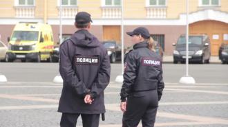 В Петербурге задержали находившегося в федеральном розыске оренбуржца